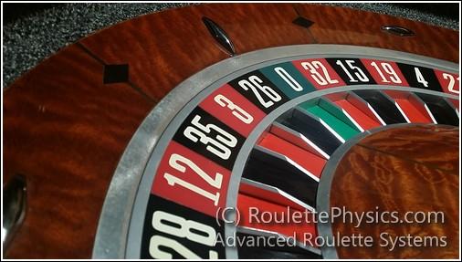 roulette-wheel-006