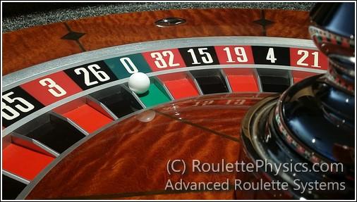roulette-wheel-026