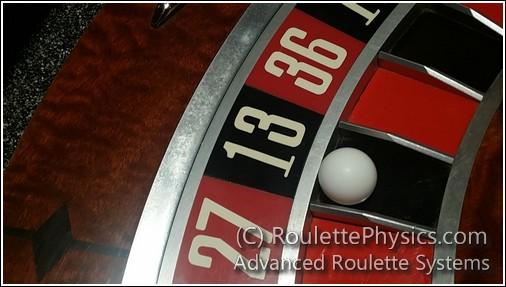 roulette-wheel-034